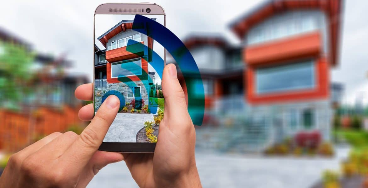 What Is Home Automation And How Does It Work?