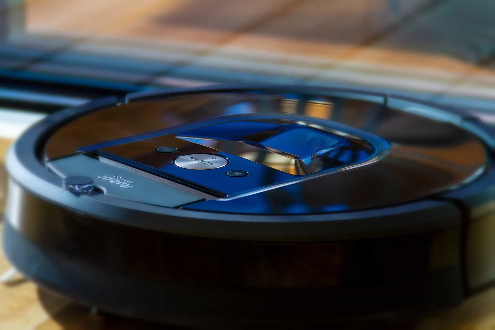 Best Robot Vacuum for 2020